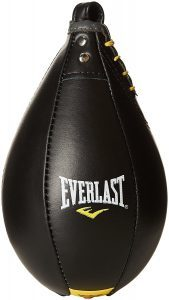 poire speed bag everlast 4241
