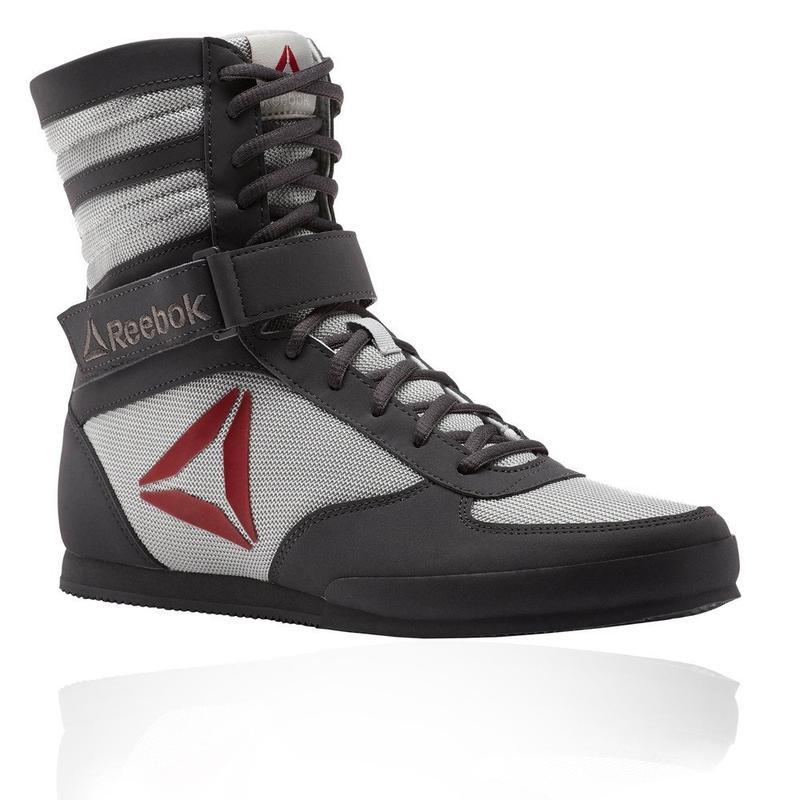 f73a2831470 Chaussures de boxe - guide et comparatif des meilleures marques