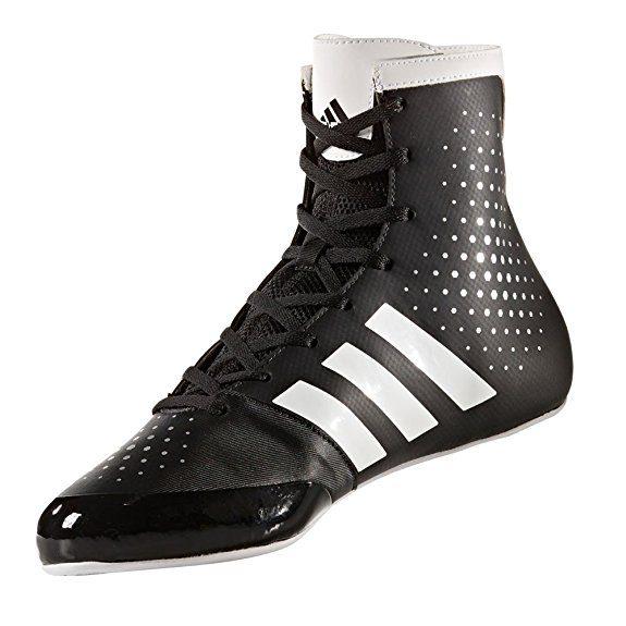 Adidas KO Legend 16.2