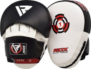 RDX MMA T10 Pattes d'ours