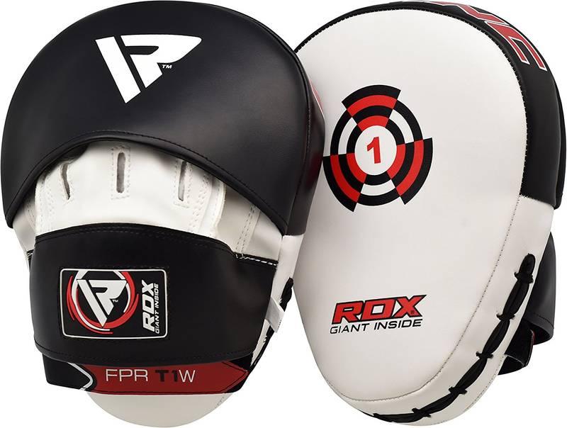 RDX T10 Boxe en Promo -25%