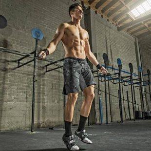 Équipements de boxe – guide sur l'essentiel du boxeur