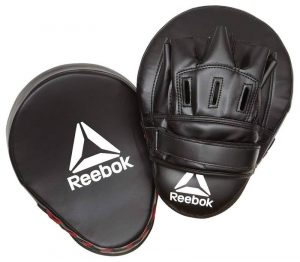 pattes d'ours Reebok