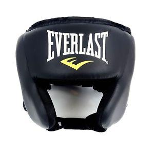 Everlast 4022 Everfresh