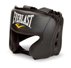 casque de boxe Everlast 4022 everfresh