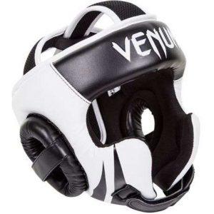 casque de protection semi integral Venum 2.0