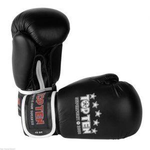 gant Top ten Superfight 3000