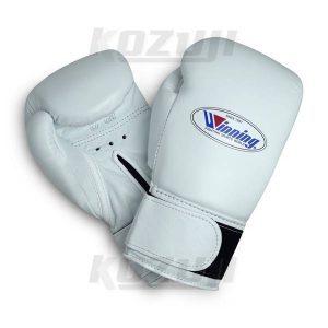 gant winning pro 8 oz