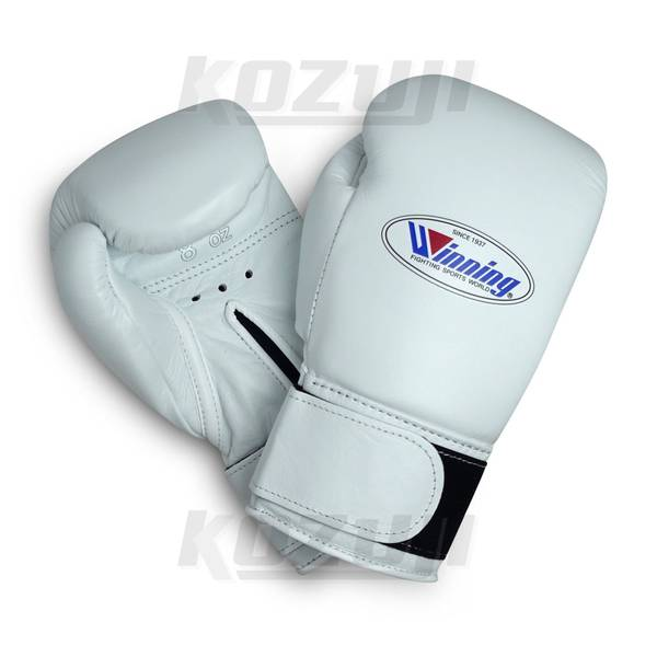 Gant Winning combat 8 oz/10oz