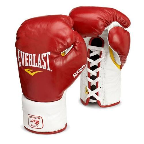 Everlast MX Pro Fight 8oz/10oz