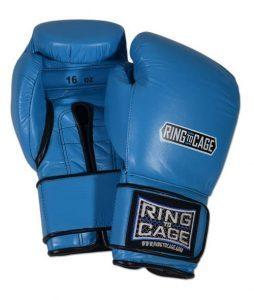 gants boxe ring to cage meilleur prix