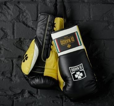 gants pro fight di nardo